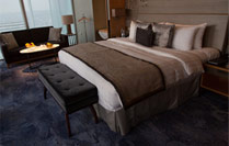 last minute hotels londen